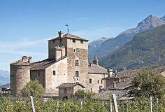 I luoghi più romantici d'Italia - Gallery - Foto - Virgilio Viaggi