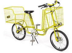 Camioncyclette-Bike-with-ShoppingCart1  http://www.euvoudebike.com/2010/11/camioncyclette-o-furgao-das-bicicletas/