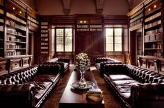 Marvelous-home-library-furniture-fresh-in-interior-gallery.jpg