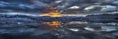 Iceland 53 by lonelywolf2.deviantart.com on @deviantART