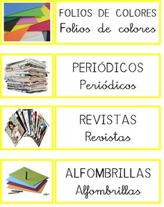 Colegio Ideas, Art Classroom Management, 1st Day, Printable Labels, Classroom Decor, Playing Cards, Teaching, Education, School