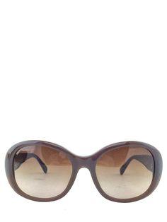 32f9cf4a3778 Chanel 5235Q 1276 3B CC Turnlock Sunglasses