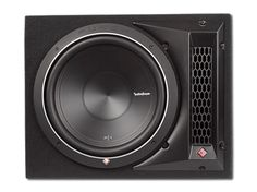 Prime International is a premium importer and distributor of Rockford Fosgate Products in India.It has a wide range of world-class audio products and accessories including Speakers, Amplifiers, Subwoofers, Enclosures,etc. For more details visit our website now!