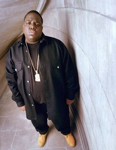 Hip hop Design as well as having the Most recent Traits in Fashion and Shoe Hip-Hop-Design sowie die neuesten Hip Hop Look, Style Hip Hop, Hip Hop And R&b, 90s Hip Hop, Hip Hop Rap, Hip Hop Fashion, Urban Fashion, 90s Fashion, Biggie Smalls