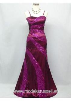 Abendkleid Brautkleid 2017 Bozena