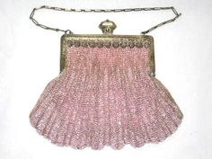 vintage purses - Bing Images
