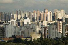 FipeZAP -Preços de venda de imóveis residenciais ficam estáveis