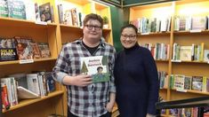 Lost bannock, a family recipe and the Cree language come together in author's first children's book Any Book, Book 1, University Of Manitoba, Writing A Book, Languages, Family Meals, Childrens Books, Literature, Lost