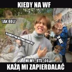 Read 120 from the story MEMY BTS by taeookieuga (ժօѵҽ) with 917 reads. Dead Memes, Bts Memes, Asian Meme, Wtf Funny, Hilarious, Polish Memes, Read News, Elo, Funny Faces