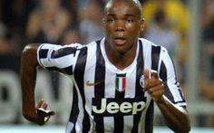 Ogbonna-Rugani: destini incrociati #juventus #ogbonna #rugani #calciomercato