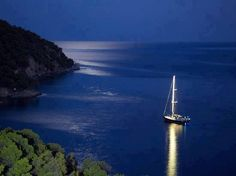 Lefkada island _ Greece