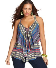 586c1c1eb 128 Awesome Plus size tops and bras images