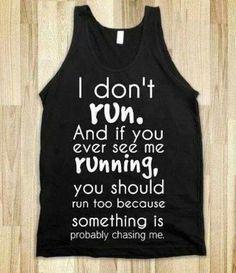Dit geldt helemaal voor mij!