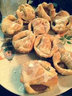 Desserts on pinterest kraft recipes taste of home and betty crocker