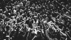 Together: LeBron James 2014
