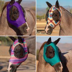 HORSE TACK Showman Heavy Duty TEAL REAL OAK CAMOUFLAGE Nylon Slow Feed Hay Tote
