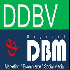 DBM&DDBV Digital Diseño, Desarrollo y Administracion de: Ecommerce  Inbound Marketing Redes Sociales