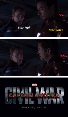 captain america civil war meme
