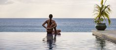 St. Lucia Resort, St. Lucia All Inclusive   The BodyHoliday LeSport