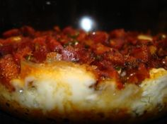 Queso Fundido With Chorizo from Food.com:   								After trying a fabulous dish of melted cheese and chorizo at La Fogata in San Antonio Tx, I searched until I found a similar recipe.  This one is very close and excellent.  From the cookbook, New Texas Cuisine by Stephan Pyles.
