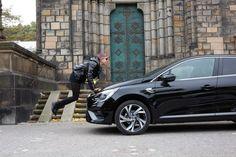 Autfit k Renault Clio New Renault Clio, Michael Kors, Car, Automobile, Autos, Cars