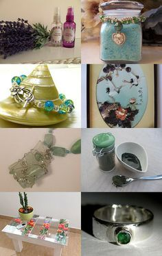 Windy Green Lion by Live Plush on Etsy--Pinned with TreasuryPin.com