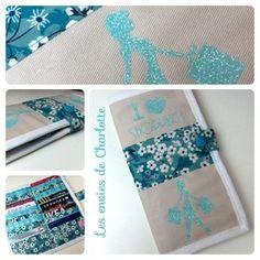 http://www.lesenviesdecharlotte.com/boutique/les-accessoires-de-sac/les-porte-cartes-de-fidélité/