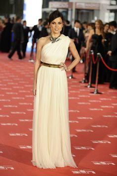 Ellas se llevan el Goya a la Mejor Vestida: los 24 looks que conquistaron la alfombra roja española