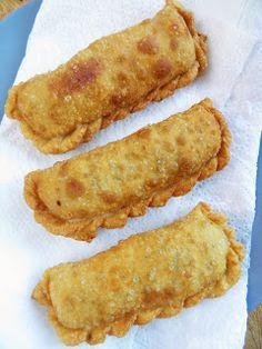 Croatian Recipes, Mexican Food Recipes, Dessert Recipes, Ethnic Recipes, Eastern European Recipes, Middle Eastern Recipes, Georgian Food, Israeli Food, Australian Food