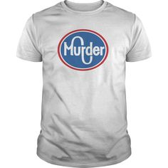 Rebrand it, rebuild it, rename it, but Atlantans will call it what they want. #MurderKroger Accept no substitutes.. 100% Printed in the U.S.A - Ship Worldwide. Not sold in stores. Guaranteed safe and secure checkout via: Paypal | VISA | MASTERCARD? | YeahTshirt.com