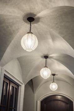 140 Best Italian Lighting Images In