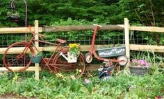milford,ohio bikes in bloom