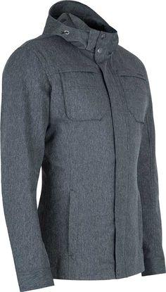 Macpac Metro Jacket $299.00