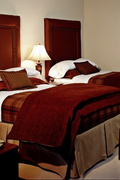 The Hotel Telluride - Telluride, Colorado - Double Select Rooms are 380 square feet with a balcony offering sweeping mountain views. Colorado Winter, Skiing Colorado, Telluride Colorado, Mountain View, Mountain Biking, Cross Country Skiing, Estes Park, Winter Scenes, Lake Tahoe