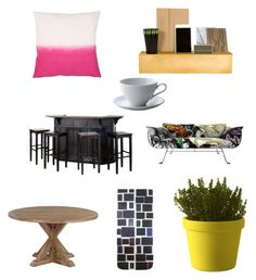"""""""Top trending home 9/12/15"""" by stellstell on Polyvore featuring Muuto, Universal Lighting and Decor, DutchCrafters, Moooi, Eka, Jaipur, Jayson Home and LSA International"""