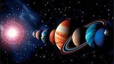 C'est pas sorcier -Le système solaire - YouTube