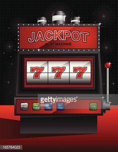165764023-elegant-jackpot-slot-machine-gettyimages.jpg (364×471)