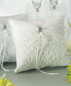 bridal tapestry ivoor