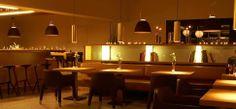 Hofstätter Garten - Weinbar & Restaurant - Tramin  http://www.gourmetsuedtirol.com/de/bozen-restaurant/hofstaetter-garten-tramin/