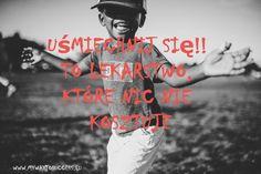#motywacja  #cytaty