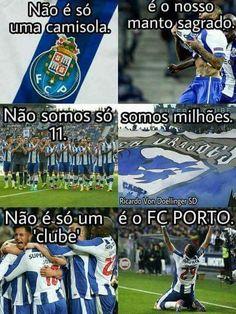 Fc Porto, Portugal, Soccer, Football, Baseball Cards, Memes, Grande, Professional Football, Football Squads