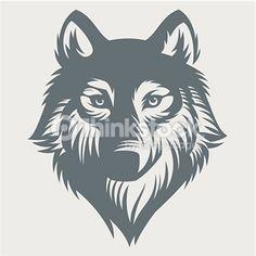 Loup photos et illustrations - Images libres de droits - Thinkstock France