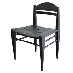 Vincent V. G. Side Chair - Google Search