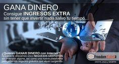 Jueves 13 de noviembre a las 21 horas de España Conferencia Freedom Global Net, Primera Red GRATUITA para entrar en #negocios GRATUITOS https://www.facebook.com/events/1488315524761905/ #MLM #multinivel #networking #NetworkMarketing #NegociosOnline #NegociosenInternet #NegociosPorInternet