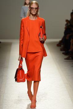 The Max Mara 2014 Spring RTW Collection Slips into Milan Fashion Week - Stylish Eve Stylish Eve, Stylish Outfits, Fashion Outfits, Fashion Tips, Fashion Trends, Jean Outfits, Fashion Bloggers, Timeless Fashion, High Fashion
