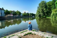 ⚡️Blitzlichter⚡️ Heilbronn Sehenswürdigkeiten: 7 Tipps für die Stadt am Neckar