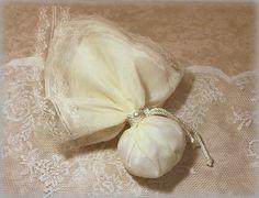 Wedding Favors.Greek Favors.Orthodox wedding by RaniaCreations