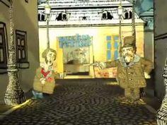 Gabriel Garcia Márquez. Cómo nace un cuento. - YouTube Gabriel Garcia Marquez, Youtube, Painting, Art, Short Stories, Art Background, Painting Art, Kunst, Paintings