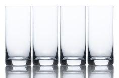 Laura 15.5 oz Highball Glass