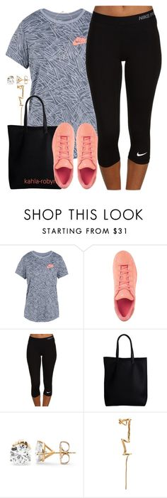 """05